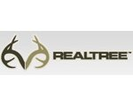 Realtree Bedding