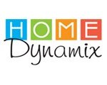 Home Dynamix