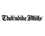 Thorndike Mills
