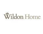 Wildon Home ®
