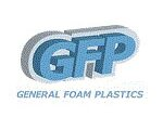 General Foam Plastics