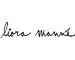 Liora Manne