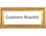 Cashmere Republic