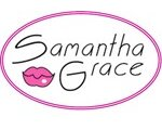 Samantha Grace Designs