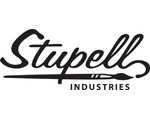 Stupell Industries