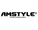 Amstyle