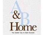A&B Home Group, Inc