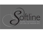 Softline Home Fashions