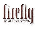 Firefly Home Collection