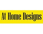 At Home Designs