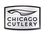 Chicago Cutlery