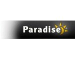 Paradise Garden Lighting