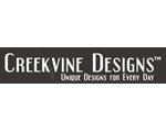 Creekvine Designs