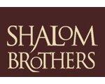 Shalom Brothers