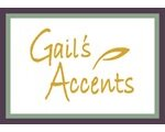 Gail's Accents