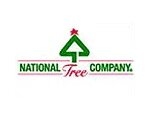 National Tree Co.