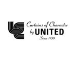 United Curtain Co.