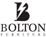 Bolton Furniture
