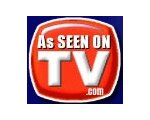 As Seen On TV by Emson