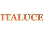 Italuce