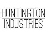 Huntington Industries