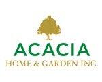 Acacia Home and Garden