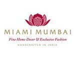 Miami Mumbai