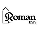 Roman, Inc.