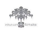 Couture Dreams