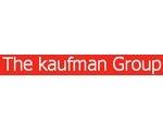 Kaufman Sales