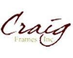 Craig Frames Inc.