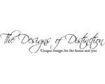 The Designs of Distinction
