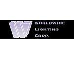 Worldwide Lighting