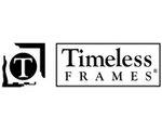 Timeless Frames