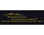 Montana Woodworks®