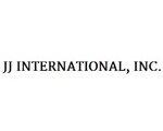 JJ International