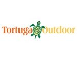 Tortuga Outdoor