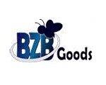 BZB Goods