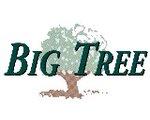 Big Tree Furniture