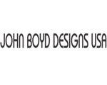 John Boyd Designs