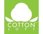 Cotton Loft