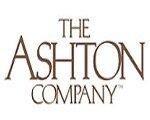 Ashton Wall Décor LLC