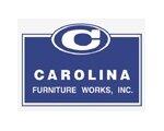 Carolina Furniture Works, Inc.