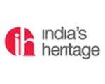 India's Heritage