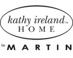 kathy ireland Home by Martin Furniture
