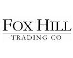 Fox Hill Trading