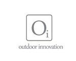 Outdoor Innovation