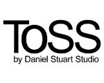 TOSS by Daniel Stuart Studio