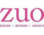 Zuo Era