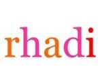 Rhadi Living